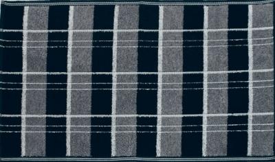 "4с04.041 68*40  ""Престиж"" полотенце махровое"