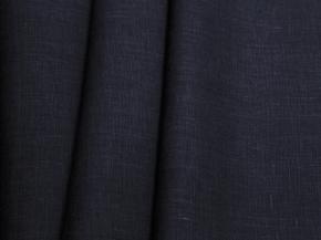 4С33-ШР/пк.+Гл+М+Х+У 999/0 Ткань костюмная, ширина150, лен-100%
