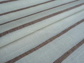 16С149-ШР 3/1 Ткань для постельного белья, шир.260, лен-59 хлопок-41