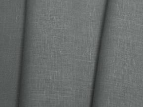 15С52-ШР/з+Гл 1670/0 Ткань для постельного белья, ширина 220см, лен-100%