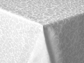 08С6-КВотб+ГОМ т.р.1751 цвет 010101 белый, ширина 305 см