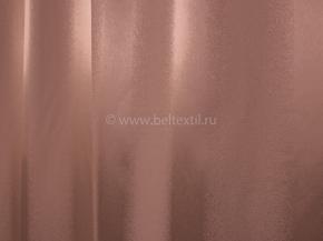 12С11-КВгл+АСО т.р. 1772 цвет 110502 ширина 155 см