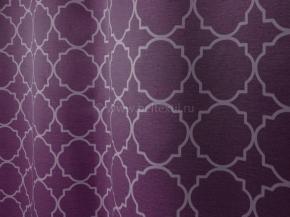 Ткань блэкаут T MS 17227-07/140 P BL Pech, ширина 140см