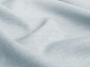 05С212-ШР/пн/з+ГлМХУ 77/0 Ткань блузочно-сорочечная, ширина 150см, лен-100%