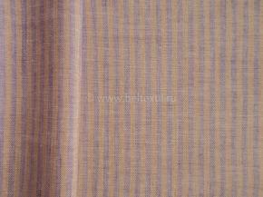 08С58-ШР/пн.+У 15/13 Ткань для постельного белья, ширина 150см, хлопок-52% лен-48%