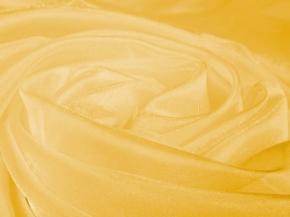 Микровуаль Gold Line FB 5011-18T/300 P/O ut, 300см