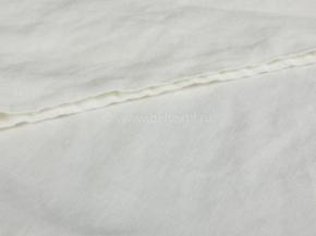 20с7-ШР/у 220*210 Пододеяльник  цв.белый