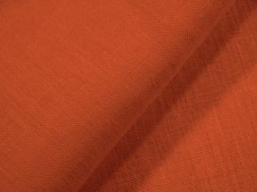 09С52-ШР/2пн.+Гл 381/0 Ткань скатертная, ширина 150см, лен-100%