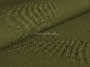 Ткань полиамидная 530D Olive Green