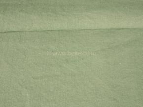 """4С33-ШР/2пн.+Гл+ХМz 1 416/0 Ткань костюмная """"с эффектом мятости"""", ширина 145см, лен-100%"""