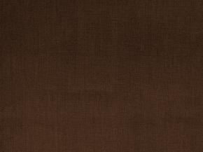 4С33-ШР/2пн.и/зГлМХУ 551/0 Ткань костюмная, ширина 150см, лен-100% (2 сорт)