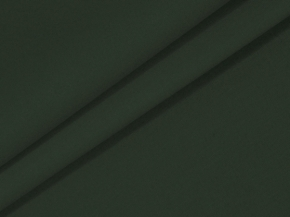 Бязь 262/6 ГОСТ оливковая 142 г/м2, 150см