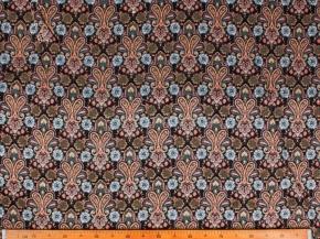 Гобелен ткань эк 150 см  рис B-47#