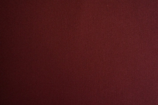Ткань ГРЕТА, арт. 4С5КВ+ВО 171002 темный бордо МОГОТЕКС РАСПРОДАЖА