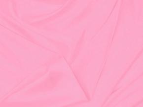 1780-БЧ (943) Сатин  гладкокрашеный цвет 180404 сиреневый, ширина 220см