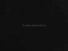 Ткань сорочечная ПВ-160, black