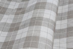 9С93-ШР/пн. 330/11 Ткань для постельного белья, ширина 150 см, лен-100