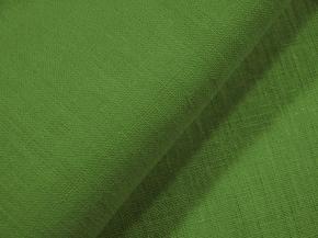 09С52-ШР/2пн./з+Гл 1236/0 Ткань скатертная, ширина 150см, лен-100%