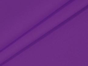 1735-БЧ (1037) Бязь гладкокрашеная цв.183737 сиреневый, 220см