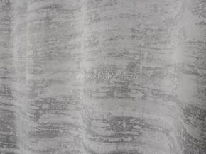 Ткань блэкаут T RS BK 5371-04/280 P BL Pech, ширина 280см