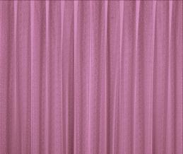 1.50м 2С12-Г10-К полотно гардинное рис.1159 розовый
