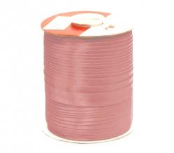 Косая бейка Ajur МН 6462/1,5см (144ярда/132м) гр.розовый