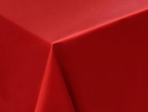 08С6-КВгл+ГОМ т.р. 1346 цвет 191663 красный, ширина 305см