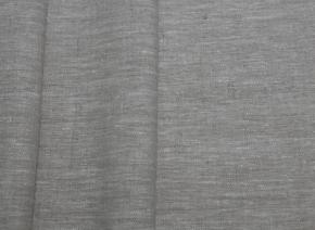 3С154-ШР+К+У 330/0 Ткань скатертная