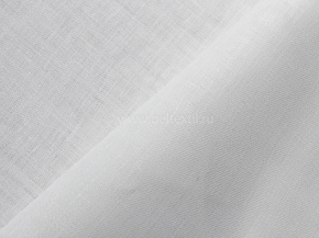 Ткань скатертная арт 0С-54 п/лен рис.0 Атлас каландр + аппрет., 150 см