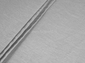 18с306-ШР 240*220 Простыня цв.310 серый