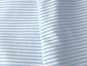 08С58-ШР/пн.+У 1/16 Ткань для постельного белья, шир.150, хлопок-52 лен-48