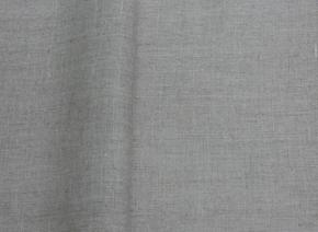 09С469-ШР+М+Х+У 330/0 Ткань скатертная, ширина 155 см, лен-100