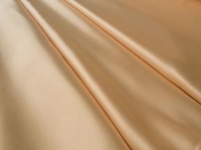 Ткань портьерная АТЛАС Viardo HY 384-02/280 PSat, ширина 280см. Импорт