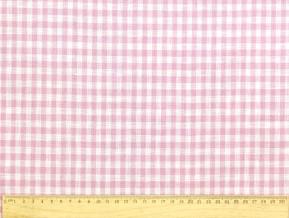 5С71-ШР/пн. 8/19 Ткань для постельного белья, ширина 150см, лен-100%