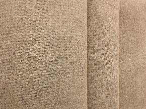 Ткань блэкаут C113 LOFT (3) песочный, ширина 300 см
