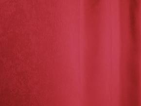 Портьерная ткань T RS 42002-1610/280 PSoft, ширина 280см