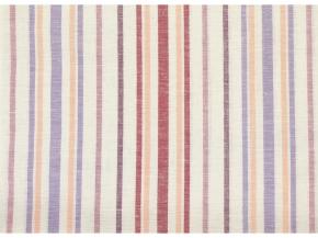 14с35-ШР 220*150 Простыня цвет 4 цветная полоска