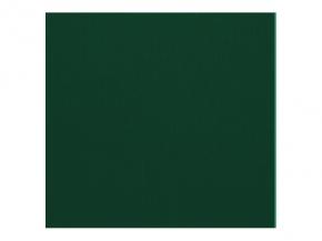 11С520-ШР 40*40  Салфетка цв.1152 темно-зеленый