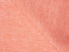 15с337-ШР 214*150 Простыня цв. 81 персик