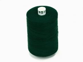 Нитки 45ЛЛ/2500м зеленый*80 (1кор.*20б.)