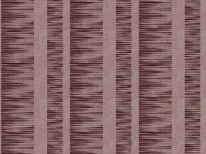 "Меланж арт.341 МАПС рис. 6849/1 ""Геометрия"" коричневый, 220см"