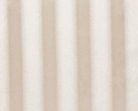 12С11-КВгл+АСО т.р. 1772 цвет 040403, ширина 155см