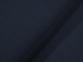 09С52-ШР/з+ГлМХУ 1386/0 Ткань костюмная, ширина 145 см, лен-100%0