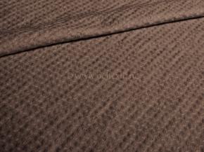 """19С29-ШР+Гл+Х+Мz 1375/415 Ткань полотенечная """"с эффектом мятости"""", ширина 200см, лен-54% хлопок-46%"""