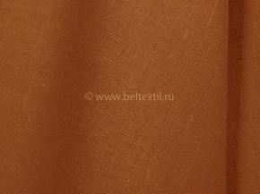 06С226-ШР/пк.+Гл+МХУ 1682/0 Ткань костюмная, ширина 150см, лен-53% хлопок-47%
