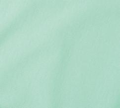 Набор наволочек трикотажных (2 шт) 70*70 цвет мята