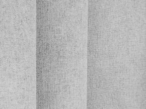 Ткань блэкаут C113 LOFT (2) , ширина 300 см