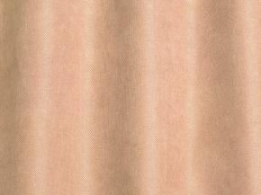 """Ткань портьерная """"Brilliant"""" BL 811690-65028A/280 PL кремовый, ширина 280см. Импорт"""