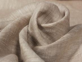 08С87-ШР/пк.+М+Х+У 133/0 Ткань костюмная, шир.150, лен-100