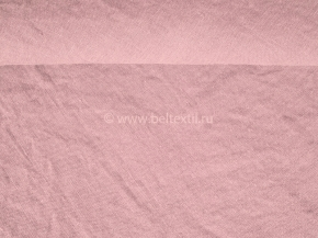 18с305-ШР  Наволочка верхняя  70*70 цв 561 розовый